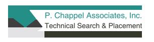 P. Chappel Associates, Inc.